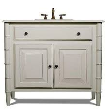 Bathroom Base Cabinets Adorable Bathroom Base Cabinets Lovable Cabinet Bamboo Sink On