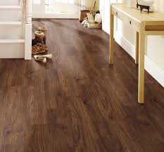 krono original harvard walnut laminate with