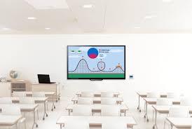 ezroom classroom audio system frontrow