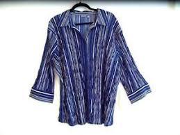 apt 9 clothing apt 9 women s clothing ebay