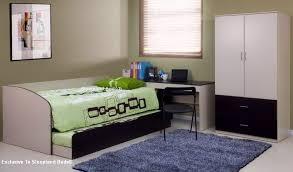 cool kids beds u0026 furniture new york daybed trundle desk wardrobe