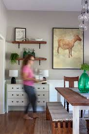 modern farmhouse design ideas modern farmhouse decorating modern
