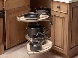 kitchen kitchen storage cabinet and 40 ikea kitchen storage