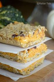 Pumpkin Bars With Crumb Topping The 25 Best Cheese Pumpkin Ideas On Pinterest Cupcakes With