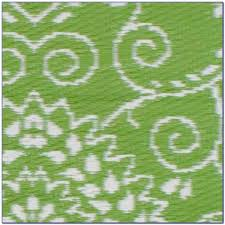 Bright Green Area Rugs Lime Green Runner Rug Rug Designs
