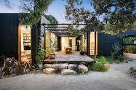 modular home design prebuilt residential u2013 australian prefab