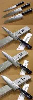 how to dispose of kitchen knives 28 how to dispose of kitchen knives japanese yaxell seki