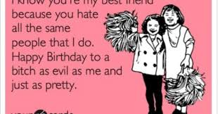 Funny Friend Meme - happy birthday best friend memes funny feeling like party