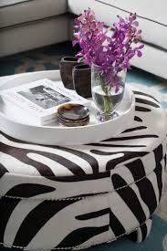 best 25 tray for ottoman ideas on pinterest trays for coffee