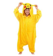 Woodstock Halloween Costume Wwe Halloween Costumes Kids Halloween Costumes 2016