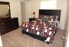 welcome to the pennbrooke station apartments in forestville md