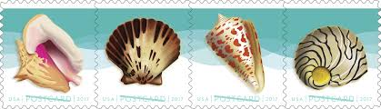 Stamp On Right Or Left Usps New Stamp Issues 2017 On Stampnewsnow Com