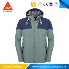 cycling rain shell bike rain jacket bike rain jacket suppliers and manufacturers at
