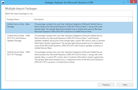 Microsoft Service Desk Download And Install Unified Service Desk Microsoft Dynamics Crm