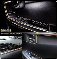 mercedes accessories store accessories for car mercedes promotion shop for promotional