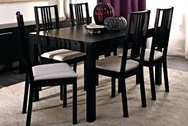 Ikea Furniture Dining Room Ikea Dining Table Set Creative Dining Table Chairs Photos