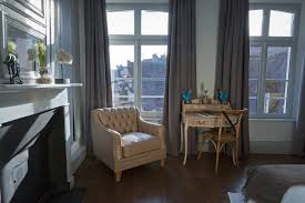 chambre d hote montreuil maison 76 bed and breakfast montreuil a stylish welcoming b b