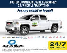 vehicle wrap design templates google search vehicle wrap