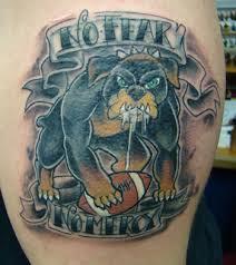 for unique coverup tattoos tattoos bulldog tattoo