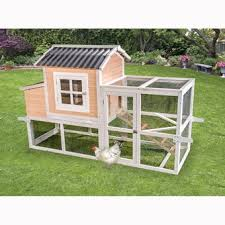 Precision Old Red Barn Chicken Coop Coops U0026 Sheds Talmage Farm Agway