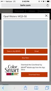 25 best paint schemes images on pinterest wall colors colors