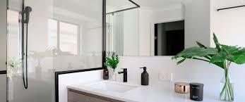 bathrooms and kitchens start 2 finish resolutions