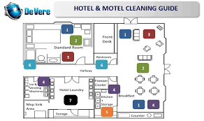 plant layout of hotel hotel layout cleaners devere company inc
