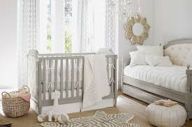 sofa bed for baby nursery 23 best of sofa bed for baby room dona