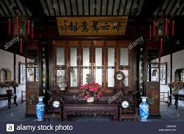 china suzhou jiangsu stock photo royalty free image 43479350