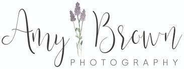 wedding photographers in nh nh wedding photographer from the seacoast of new hshire