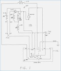 single phase asynchronous motor wiring diagram induction forward