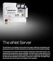 Home Design Software Offline 12 Best Interrupteur Knx Design Images On Pinterest Audio System