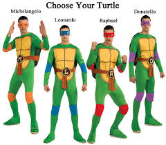 master splinter halloween costume teenage mutant ninja turtles halloween costume