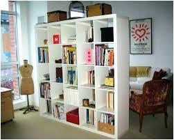 Open Bathroom Shelves Open Back Shelves Fabulous Home Office Storage Combine Open And