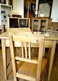 mobilier de bureau aix en provence les meubles nostalgia meubles anciens
