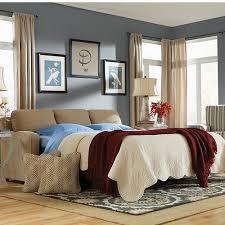Lazy Boy Sleeper Sofa Wonderful Lazy Boy Sofa Sleepers Charming Furniture Home Design