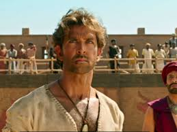 hrithik signed mohenjo daro only after script was reduced by 120