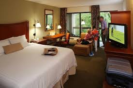 5 ways pigeon forge hotels on the parkway improve your vacation