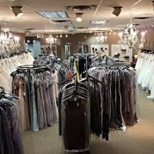 bridal outlet becker s bridal outlet bridal 5100 marsh rd reviews okemos