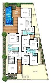 create house floor plans create house plans celluloidjunkie me