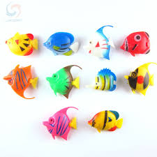 get cheap aquarium decoration moving aliexpress