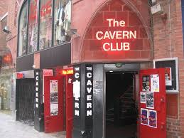 most bodacious basement cavern club theatre bars and clubs