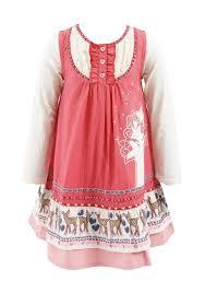 1884 best frocks images on pinterest frocks kid dresses and