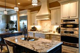 granite delicatus gold kitchen traditional with under cabinet