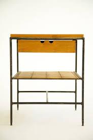 modern night table 475 best furniture images on pinterest danish modern danishes