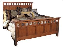 LocallyMade Bedroom Furniture European Sleep Design Sacramento - Silver eagle furniture