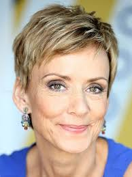 short hairstyles for women near 50 short hairstyle 2013 short hairstyles over 50 short haircut over 50 trendy hairstyles