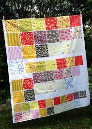 modern yardage fresh u0026 contemporary fabric