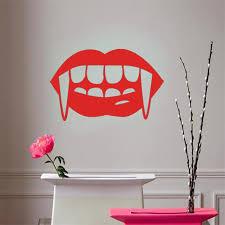 100 lips wall decor get 20 gold wall decor ideas on
