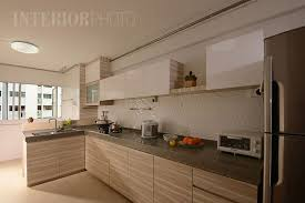 interior kitchen pin by ishak on my home my castle singapore
